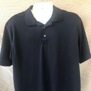 EUC Ben Hogan Golf Collection